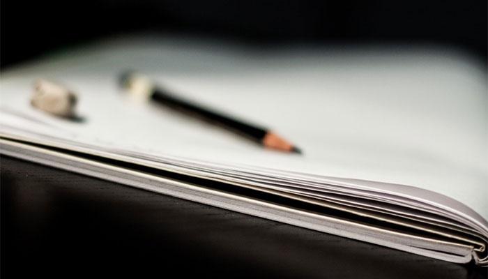 Si-un-estudiante-falsifica-sus-notas