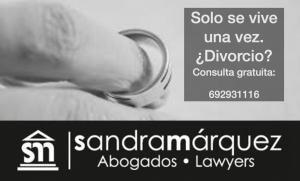 Abogados de divorcios